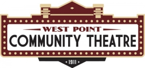 West Point Community Theater