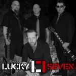 Lucky Seven Band
